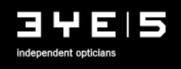 logo van eye 5